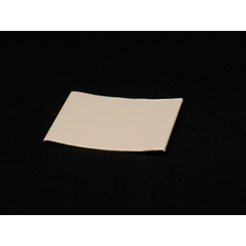 Wiremold 2300WC 1 Inch Ivory Non-Metallic 1-Channel Raceway Wire Clip