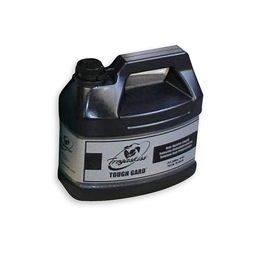 Tregaskiss Tough Guard Anti-Spatter Liquid - 1 U.S. Gal. / 3.78 L