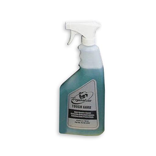 Tregaskiss Tough Gard Anti-Spatter Liquid 25.36 Oz