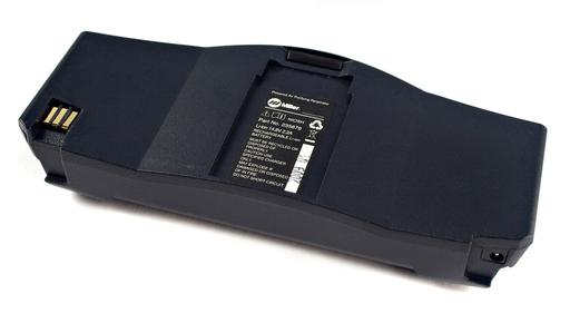 Miller papr Replacement Battery