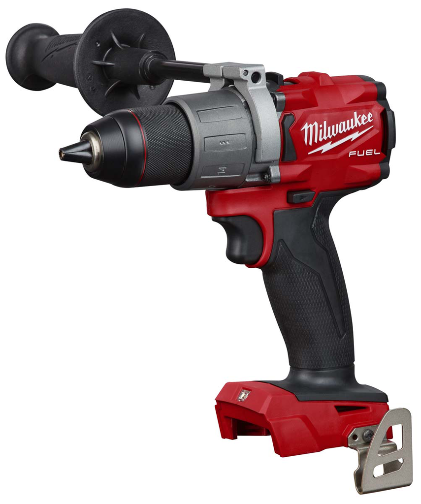 """Milwaukee 2803-20 M18 FUEL 1/2"""" Drill Driver, Bare Tool"""