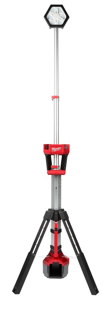 Milwaukee 2131-20 M18™ ROCKET™ Dual Power Tower Light