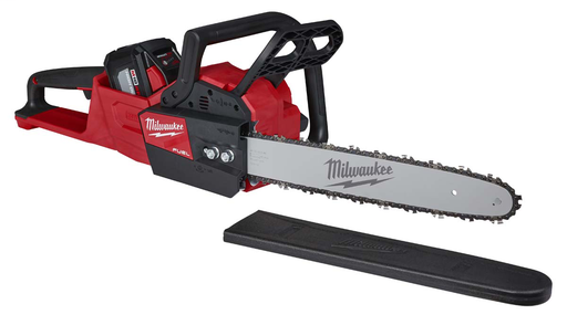 Mayer-M18™ FUEL™ 16 in. Chainsaw Kit-1