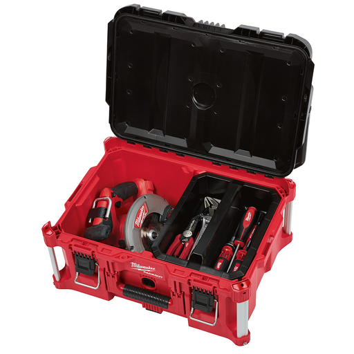 Mayer-PACKOUT™ Large Tool Box-1