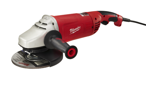 Mayer-15 Amp 7 in./9 in. Large Angle Grinder (Non Lock-on)-1