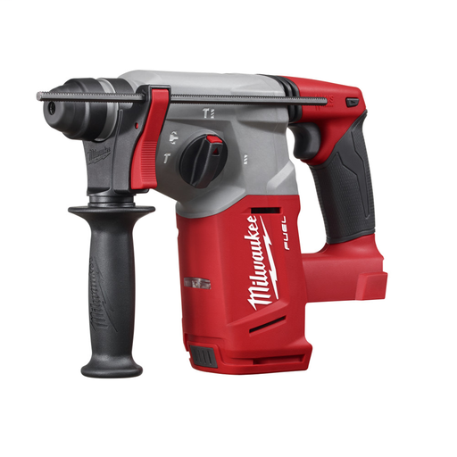 Mayer-M18 FUEL™ 1 in. SDS Plus Rotary Hammer-1