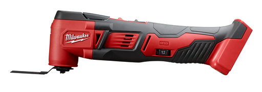 Mayer-M18™ Cordless Multi-Tool-Tool Only-1