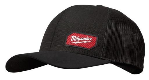 GridIron™ Snapback Trucker Hat