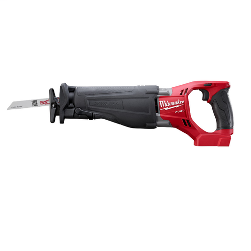 Mayer-M18 FUEL™ SAWZALL® Reciprocating Saw Tool Only-1