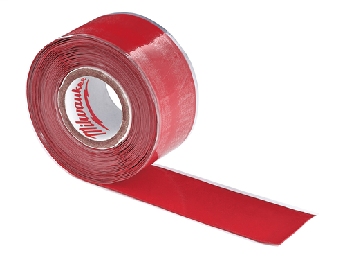 Mayer-12ft Self-Adhering Tape-1