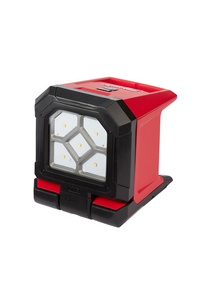 Milwaukee 2365-20 M18™ ROVER™ Mounting Flood Light