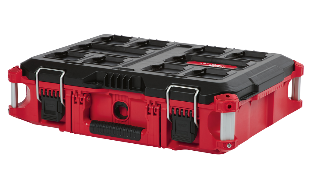 Mayer-PACKOUT™ Tool Box-1