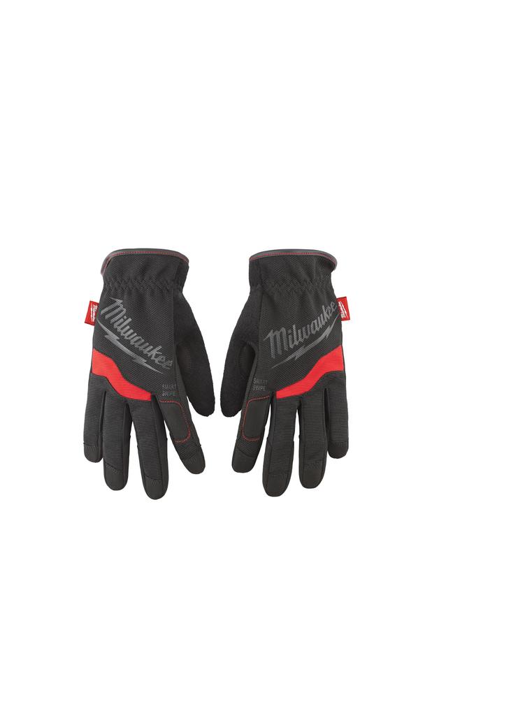 Milwaukee 48-22-8713 Free-Flex Work Gloves - XL
