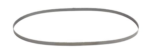 Mayer-Extreme Thin Metal Compact Band Saw Blade-1