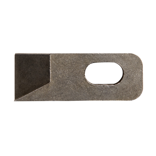 Mayer-Replacement Blade for Cable Stripper Bushings-1