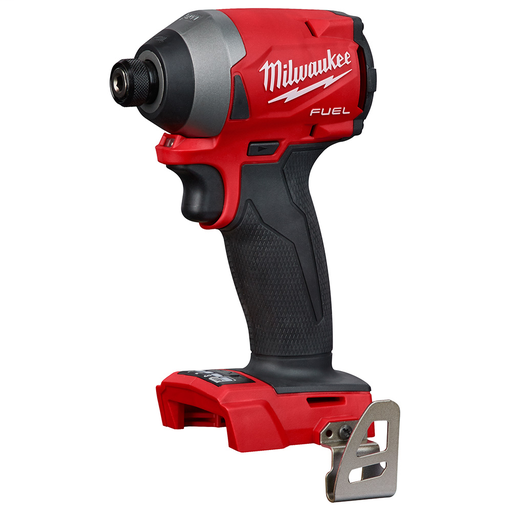 Mayer-M18 FUEL™ 1/4 in. Hex Impact Driver- Bare Tool-1