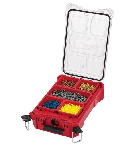 Mayer-PACKOUT™ Compact Organizer-1
