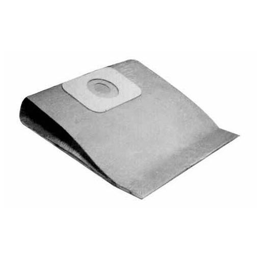 Mayer-Paper Bags PKG/5-1