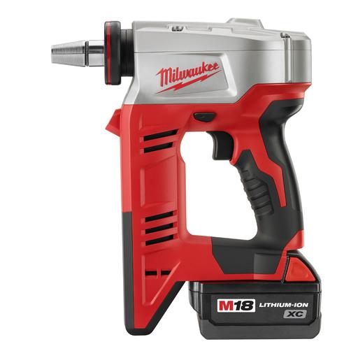 Mayer-M18™ ProPEX® Expansion Tool Kit-1