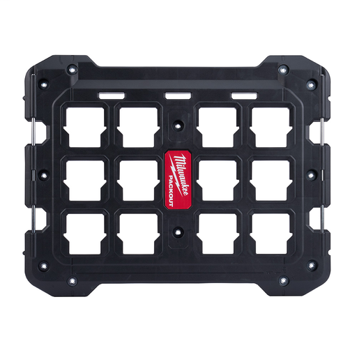 Mayer-PACKOUT™ Mounting Plate-1