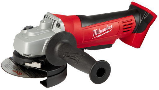 Mayer-M18™ Cordless Lithium-Ion 4-1/2 in. Cut-Off / Grinder-Bare Tool-1