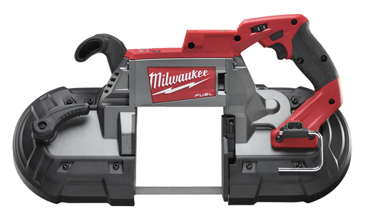 M18 FUEL™ Deep Cut Band Saw - Tool Only