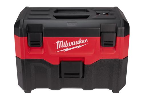 M18™ 2-Gallon Wet/Dry Vacuum