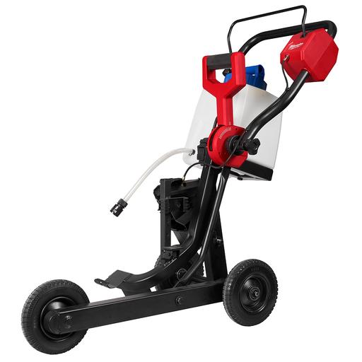 Mayer-Cut-Off Saw Cart-1