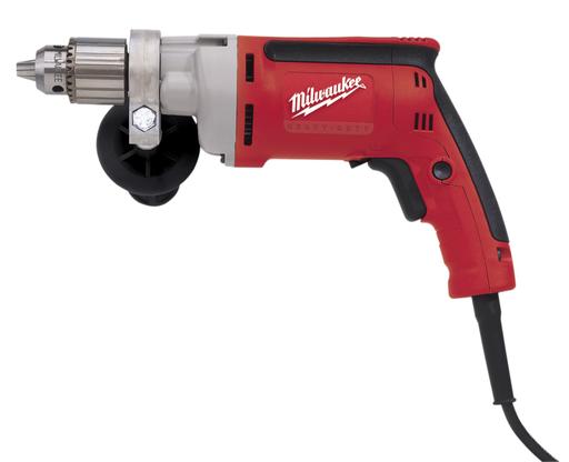 1/2 in. 8 A Magnum® Drill 850 RPM