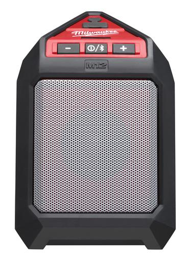 Mayer-M12™ Wireless Jobsite Speaker-1