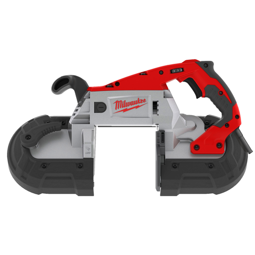 Deep Cut Variable Speed Band Saw