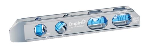Mayer-8 in. True Blue® Magnetic Billet Torpedo Level-1