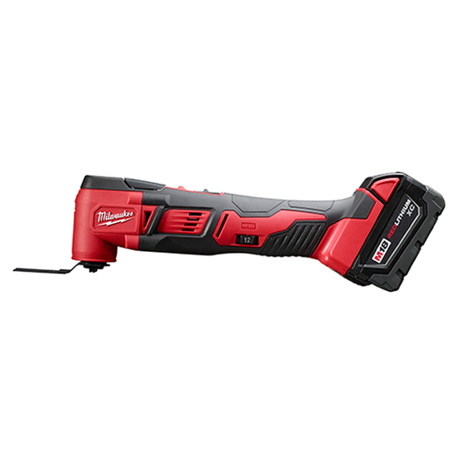 M18™ Multi-Tool Kit