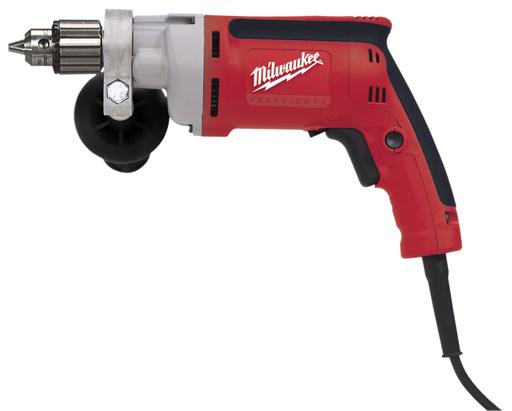 3/8 in. 7 A Magnum® Drill 1200 RPM