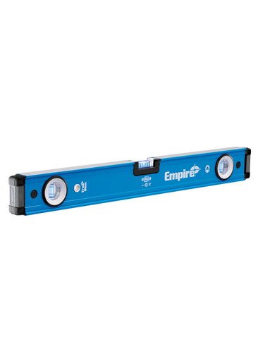 24 in. True Blue® Magnetic Box Level