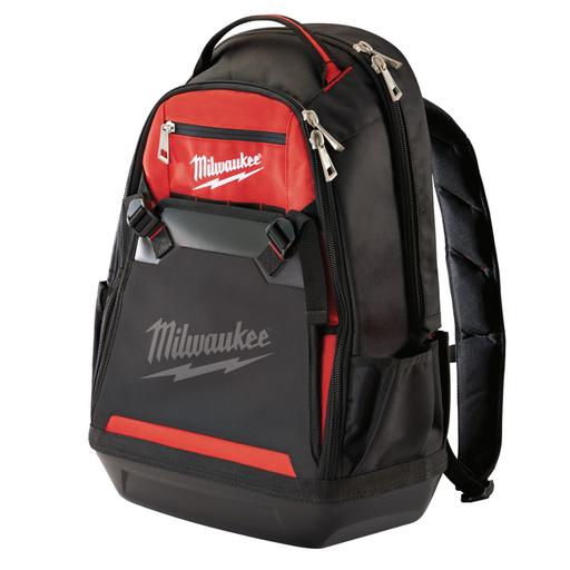 Mayer-Jobsite Backpack-1