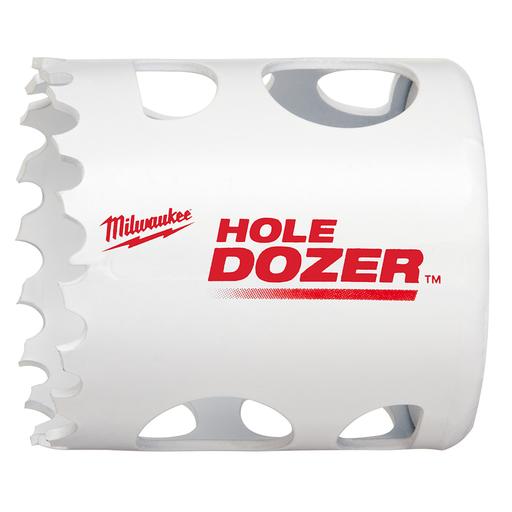 "Mayer-1-7/8"" HOLE DOZER™ Bi-Metal Hole Saw-1"