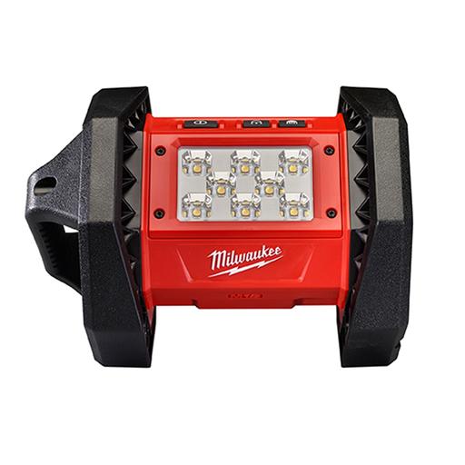 Mayer-M18™ LED Flood Light-1