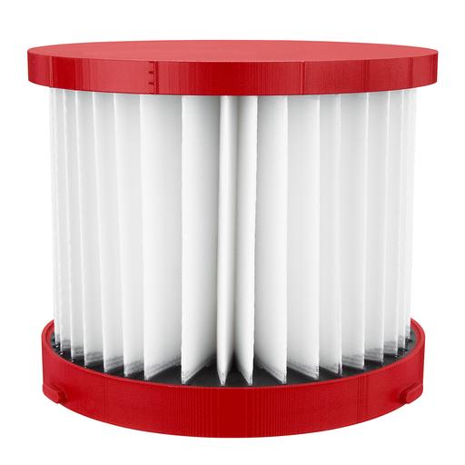 Mayer-Wet/Dry Filter Kit-1