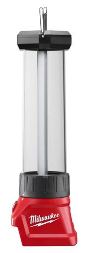 Mayer-M18™ LED Lantern/Flood Light-1