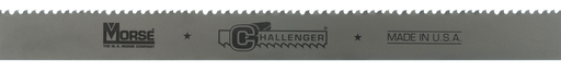 11' CHALLENGER BANDSAW BLADE 1 35 8/11