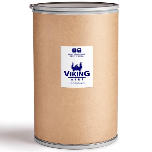 ER70S-6 Viking CU 0.035 550 Drum