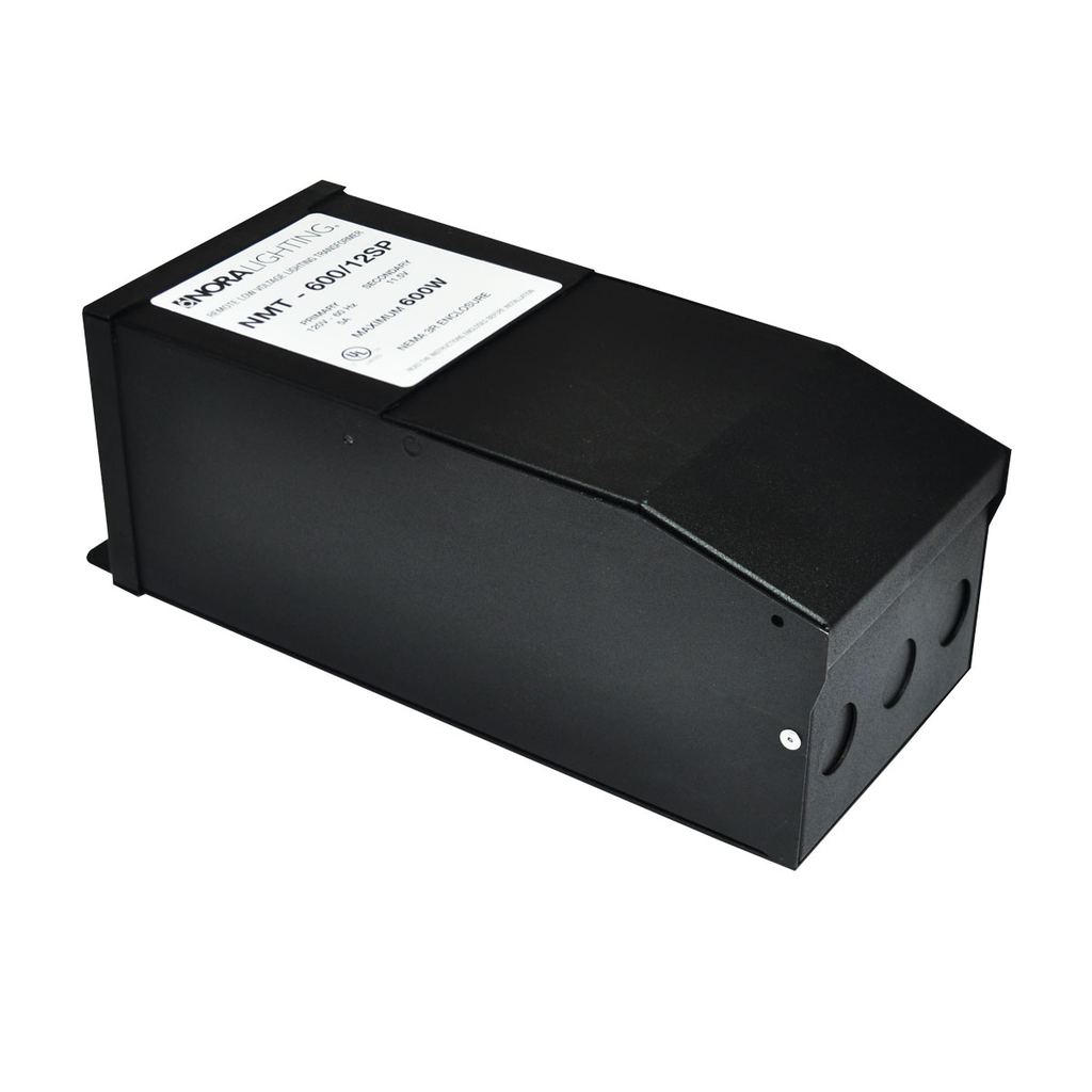 NOR NMT-600/12SP 120V/12V MAG TFR