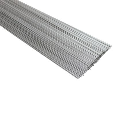 Stainless Steel TIG Rod