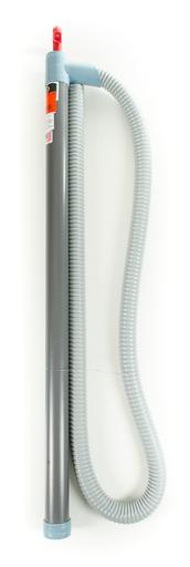 Hand Water Pump - 6' Hose