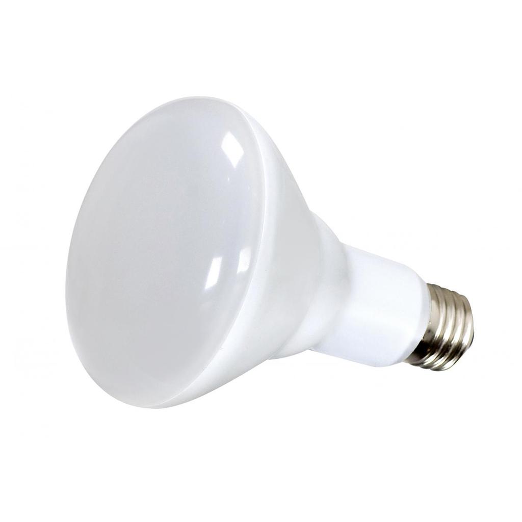 10BR30/LED/830/120V/6PK S9022