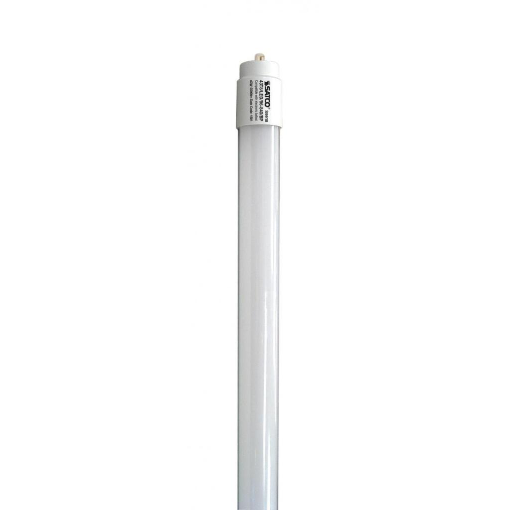 43T8/LED/96-840/BP 120-277V S9918