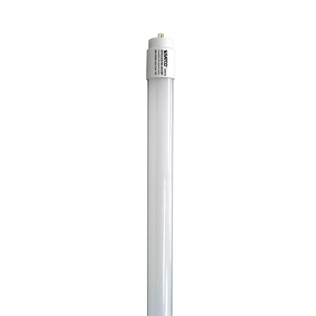43T8/LED/96-850/BP 120-277V S9919