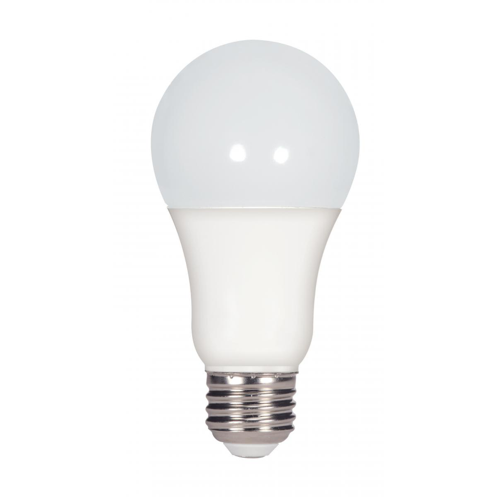 15A19/LED/3000K/1600L/120V/D S29816