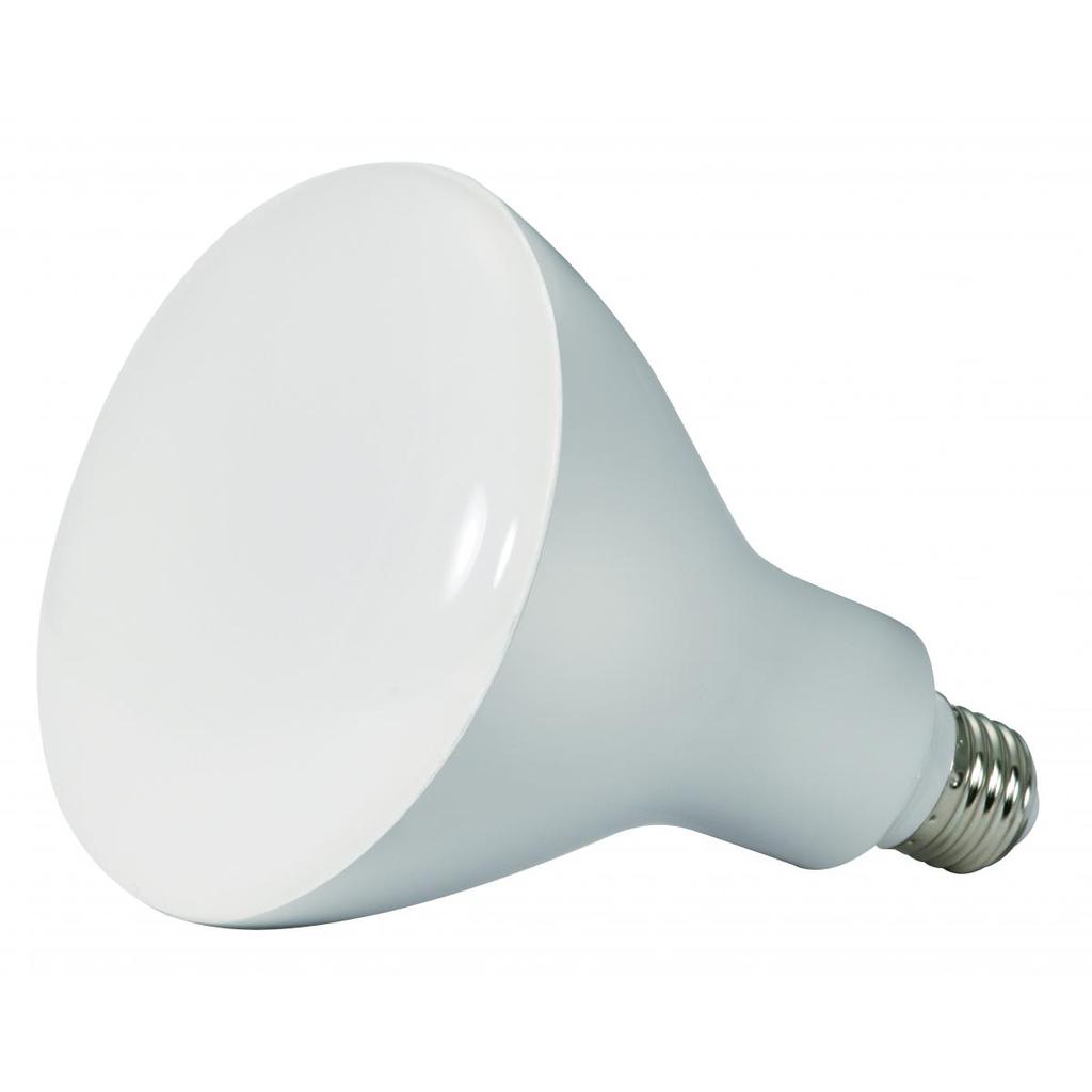 SATCO S8597 16.5BR40/LED/5000K/1075